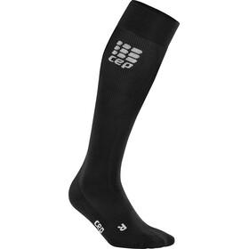 cep Compression Socks Women black